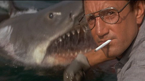 jaws-movie-clip-screenshot-a-bigger-boat_large