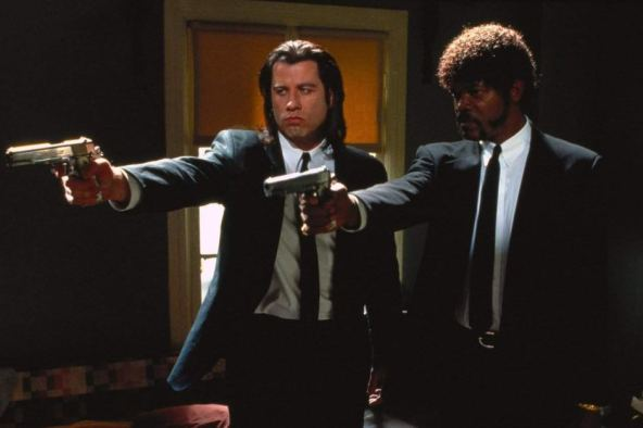 Pulp_Fiction_Is_A_Christmas_Movie.jpg