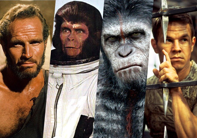 ranked-planet-of-the-apes-movies.jpg
