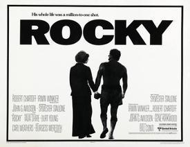 rocky-l-r-talia-shire-sylvester-stallone-1976_u-L-Q1BUBFL0.jpg