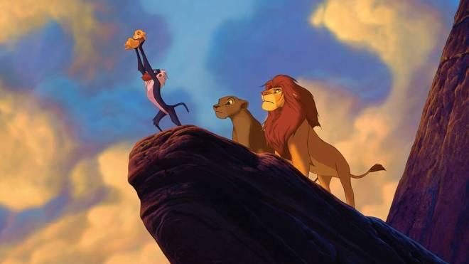 rs_1024x576-160928081437-1024.lion-king.92816.jpg