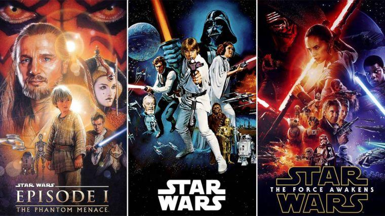 star wars posters.jpg