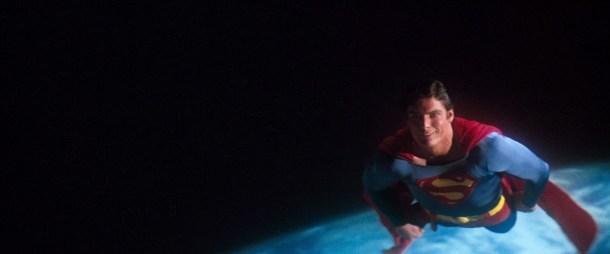 superman-space.jpg