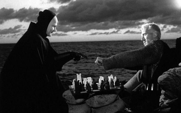 The Seventh Seal_Knight_Death_Chess.jpeg