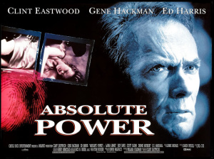 absolute-power-uk-quad-30-x-40-poster