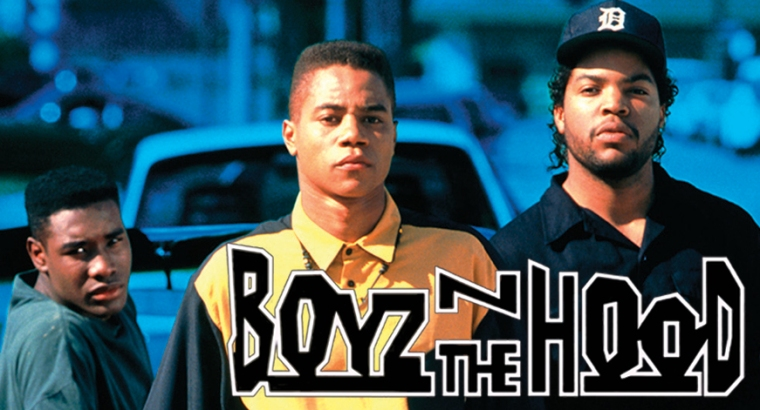 fordstills-boyznthehood_june_27_0
