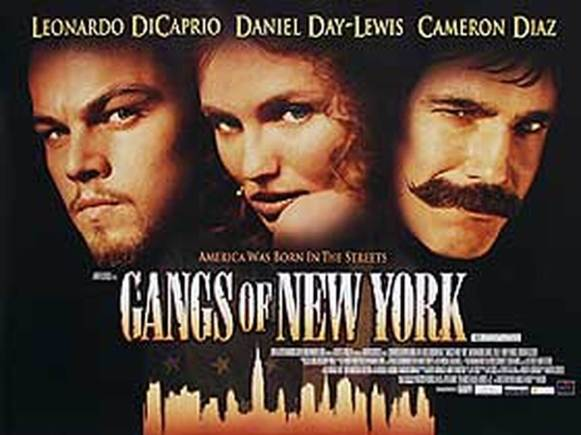 gangs_of_new_york_single_sided_quad_movie_poster_buy_now_at_starstills_2014__82923__70478.1394513417