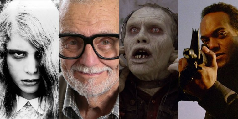 George-A.-Romeros-Zombie-Movies-Ranked.jpg