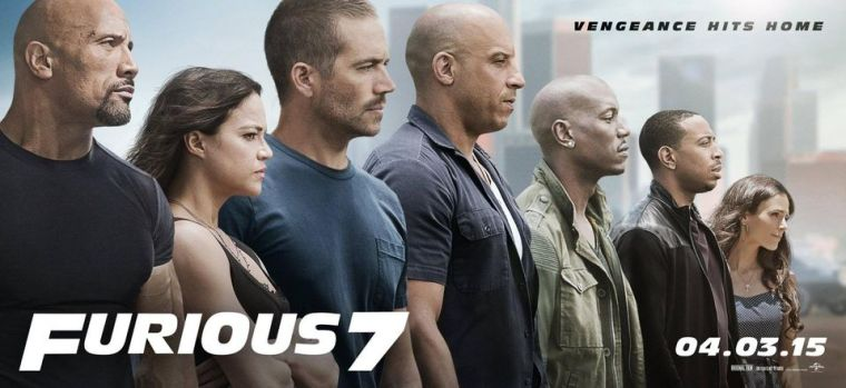 https---blogs-images.forbes.com-scottmendelson-files-2015-03-Fast-and-Furious-7-Pic-1940x891