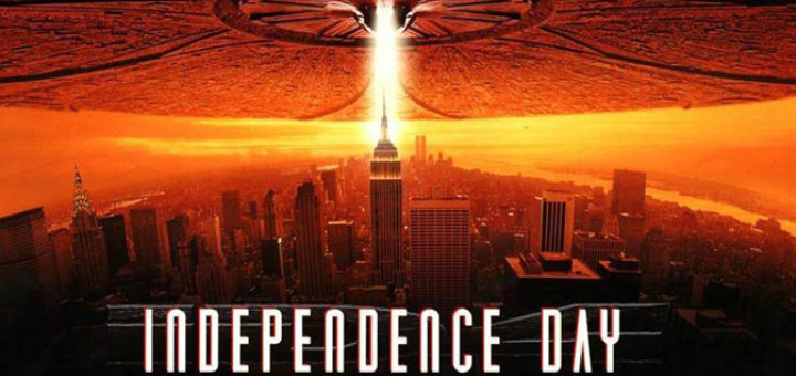 Independence-Day-1996-Movie-Poster-720x340.jpg