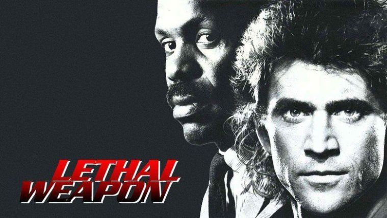 lethal+weapon
