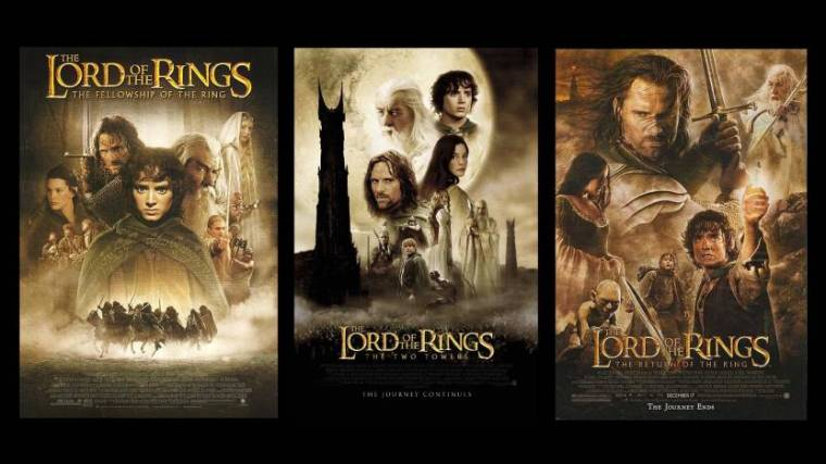 medium-akhuratha-wall-poster-trilogy-the-lord-of-the-rings-the-original-imaet2nvwzfsgwex.jpeg