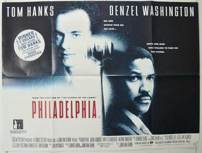 philadelphia - cinema quad movie poster (3).jpg