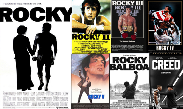 rocky-posters.png