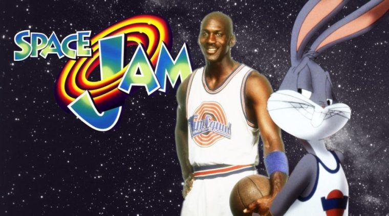 space-jam-soundtrack-lede-900x500