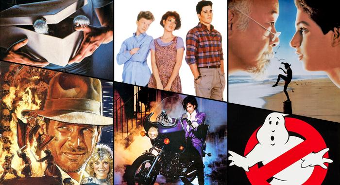 Summer-of-1984.jpg