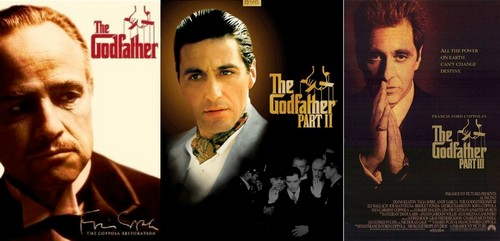 The-Godfather-Trilogy.jpg