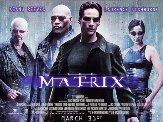 the_matrix_0