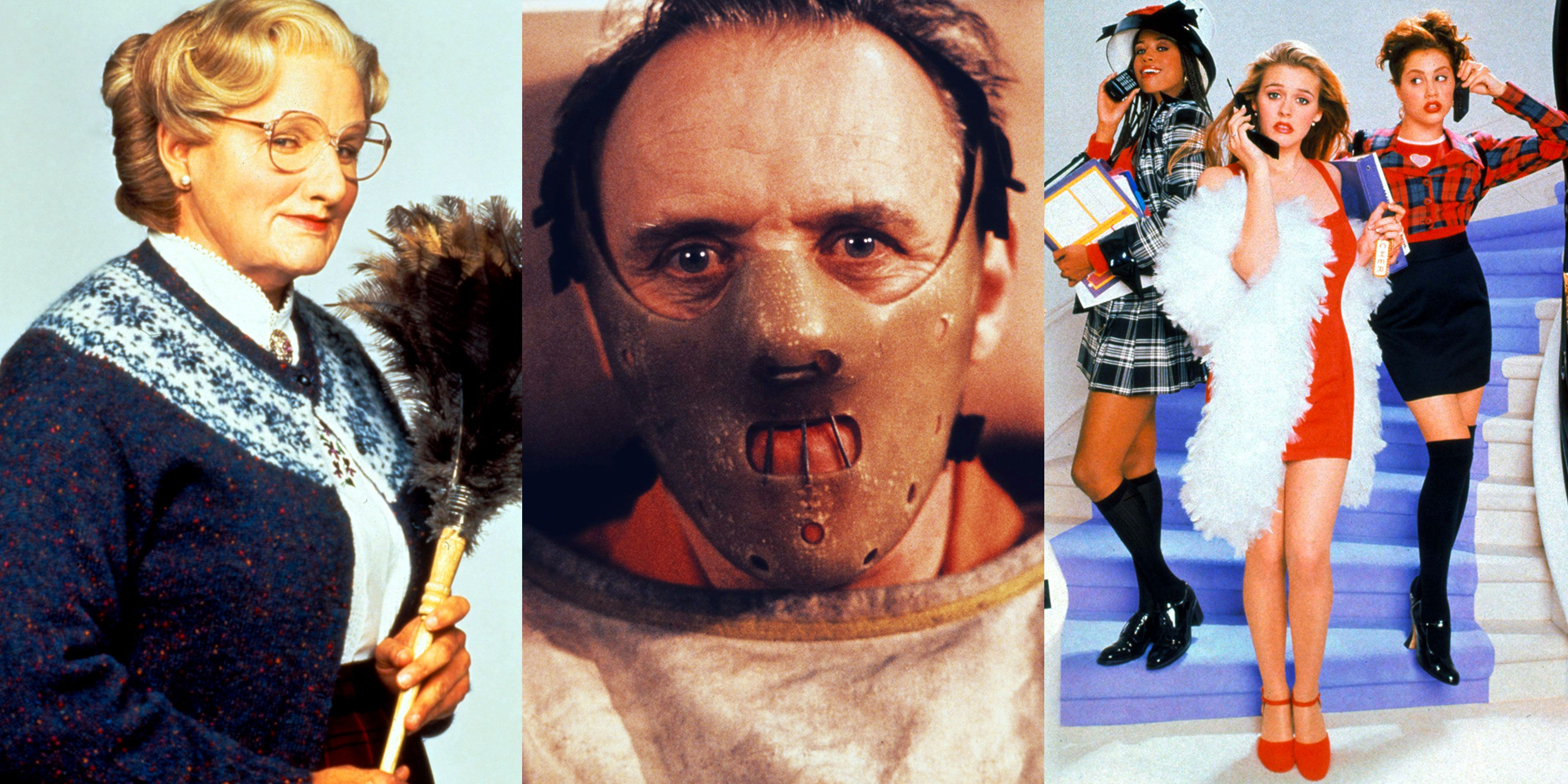90s-binge-movies-1557254223.jpg