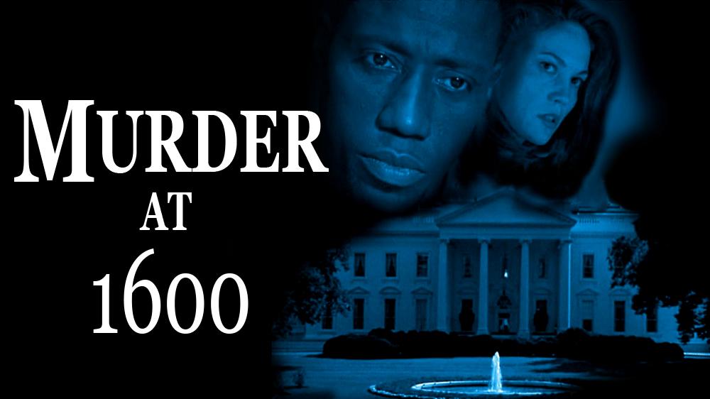 murder-at-1600.jpg