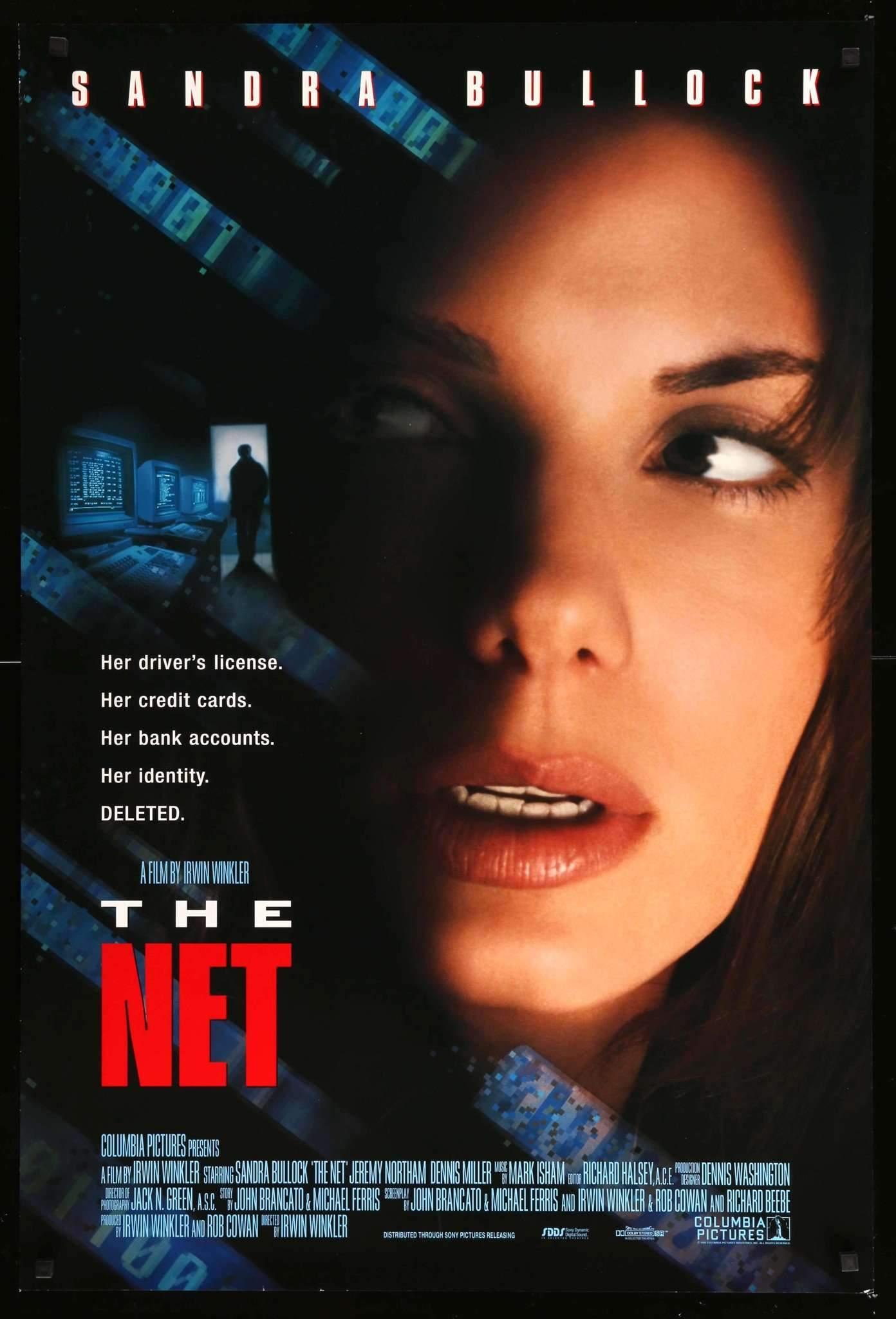 The_Net_original_film_art_1_spo_5000x.jpg