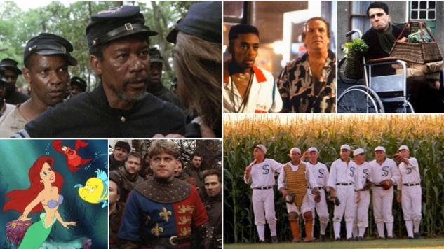 Best-Films-1989-header.jpg