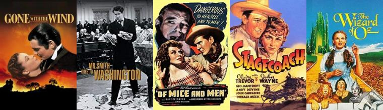 Best Movie 1939.png