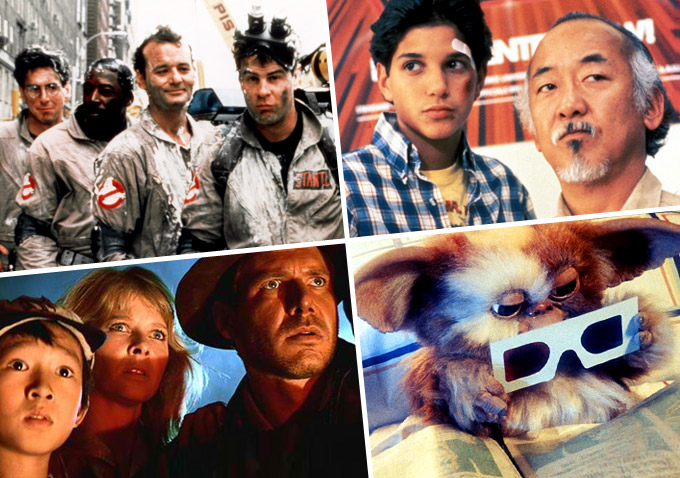 ranked-movies-of-1984