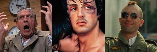 year-in-film-1976-600x200
